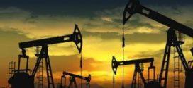 """""""كريدي سويس"""" يرفع توقعاته لسعر النفط في 2018 بفضل قوة التزام أوبك"""