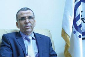 صنع الله: ليبيا تحتاج 60 مليار لاحياء صناعة النفط لديها