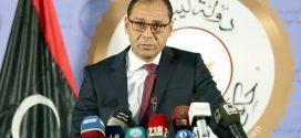 وزير التعليم يشكل لجنة لتكليف مدراء المدارس