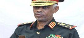 السودان: تنسيق أمني حدودي مع مصر وليبيا وإثيوبيا