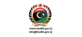 الصحة تدعو أطراف الإشتباكات إلى فتح الطرق لسيارات الإسعاف