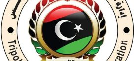سقوط 14 وإصابة 60 في إشتباكات جنوب طرابلس