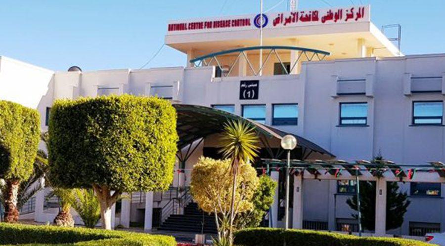 مكافحة الأمراض: تسجيل أول حالتي إصابة بفيروس كورونا في الجنوب الليبي