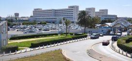 طرابلس الجامعي يستأنف عمليات القلب المفتوح بعد توقف لأربع سنوات