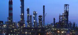 شركة رأس لانوف تستعد لتشغيل مصنع البولي إيثلين