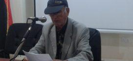 اختتام فعاليات الموسم الثقافي الرمضاني بمدينة بنغازي