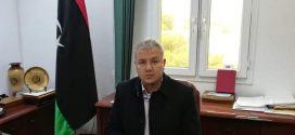 العباني : تخبط  قرارات وزارة التعليم سببه عدم إشراك المعنيين بالأمر