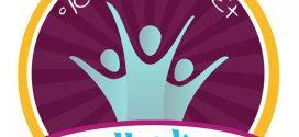 مفوضية كشاف زوارة تنظم مهرجان أطفال السلام