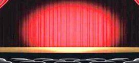 مهرجان درنة الزاهرة المسرحي يستقبل المشاركات