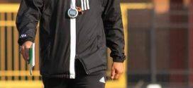 في أولى مبارياته بدوري المجموعات  النصر يلاقي دجوليبا وعينه على الثلاث نقاط