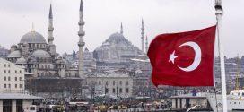 تركيا تستثني الليبيين من قرار إلغاء الإقامة