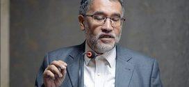 شعر محمد المزوغي  بين أروقة التناص  الديني والشعري