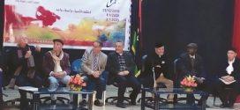 موسيقى ومسرح وتشكيل :  معهد تقنيات الفنون يقيم إحتفالية «ثلاثـون »