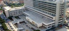 مستشفى العيون بطرابلس يجري عدداً من العمليات المعقدة