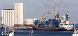 ميناء طرابلس البحري يتخذ الحيطة والحذر من مرض كورونا