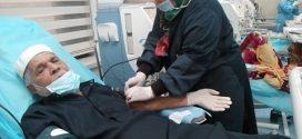 طرابلس الطبي: وحدات غسيل الكلى تعمل طيلة أيام الأسبوع صباحاً ومساءً