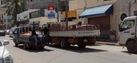 مركز الزكاة طرابلس يدعم مستحقيه من الأسر المحتاجة