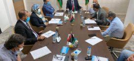وزارة التعليم تعتمد مواعيد استئناف الدراسة بعد تعديلها
