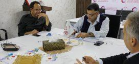 العليا لمجابهة كورونا تشدد على تطبيق الإجراءات الصارمة على المخالفين لقرار الحظر