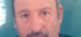 الفقيد الشهيد بإذن الله أحمد أبو السعدا
