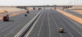 ايطاليا تبدي استعدادها تنفيذ الطريق الساحلي راس أجدير مساعد